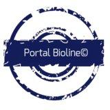 Portal Bioline