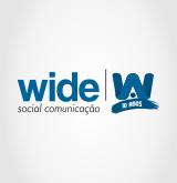 Wide Social Comunicação
