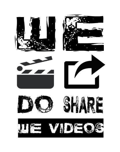 We Videos