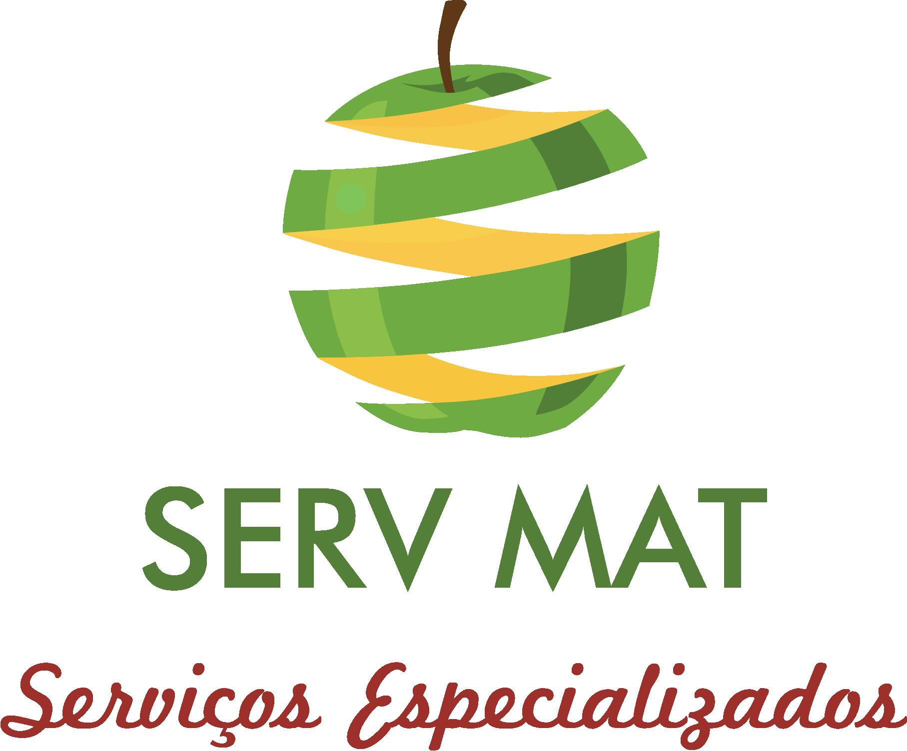 Serv Mat