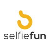 Selfie Fun - Somos a evolução das fotos cabines!