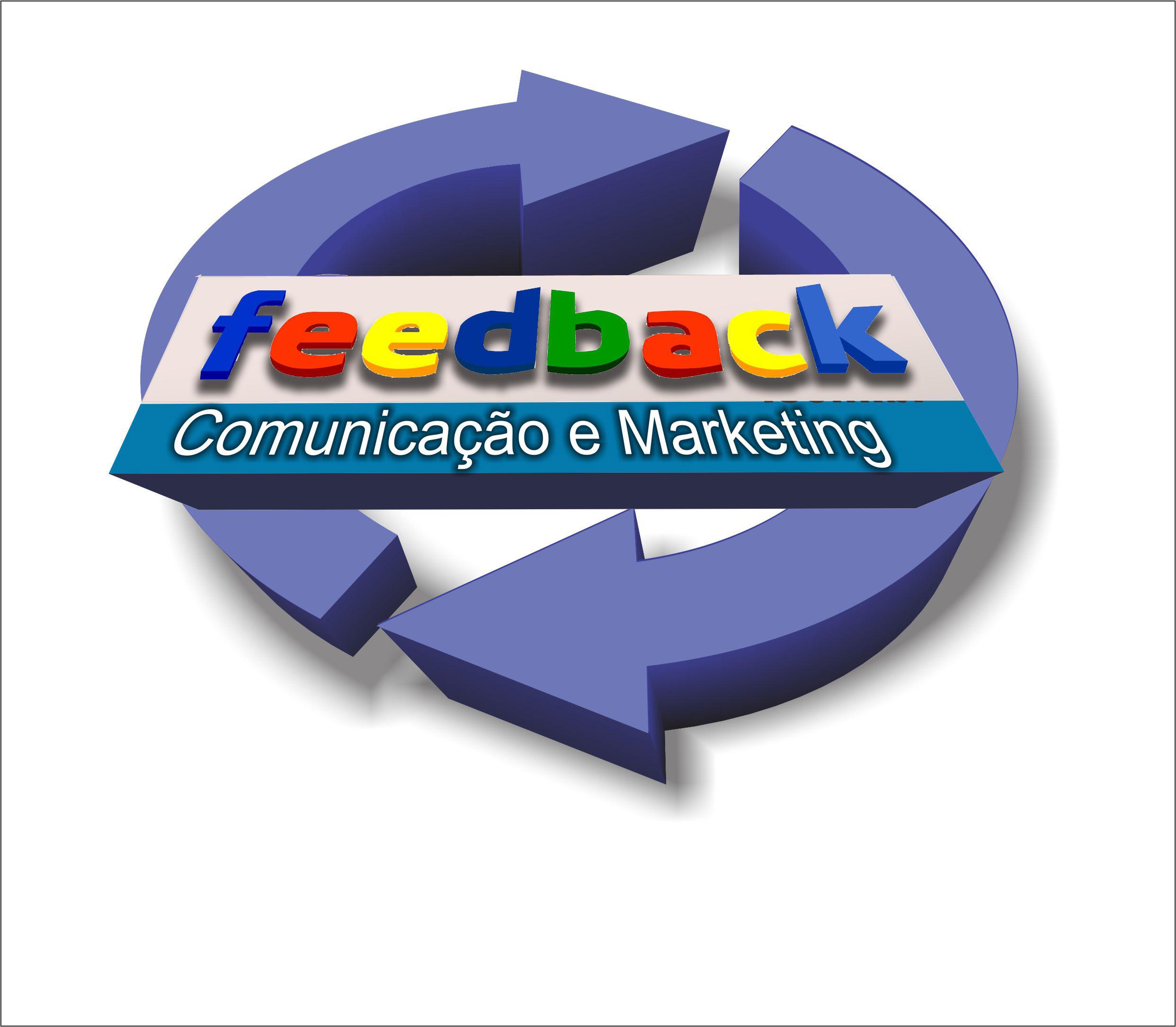 Feedback Online Comunicação e Marketing Digital