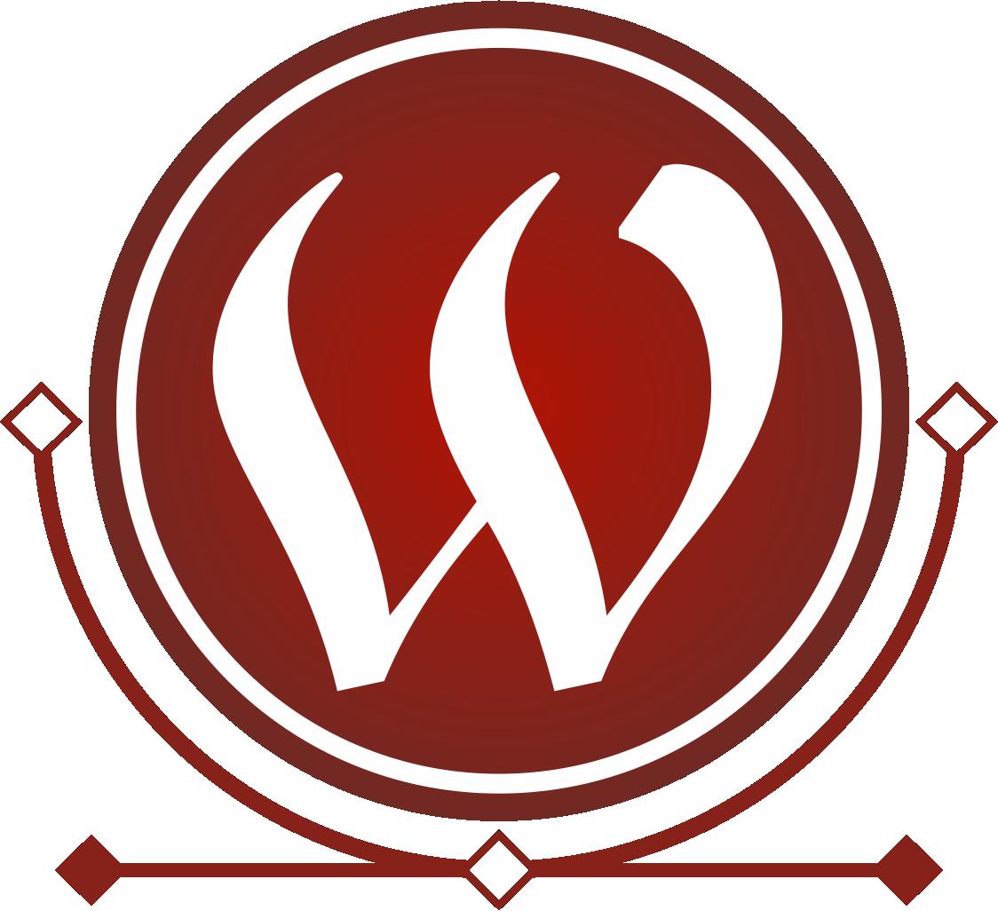 Wetorizar