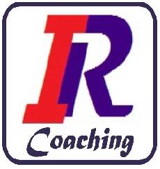 IR Coaching
