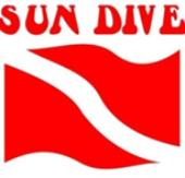 Sun Dive Cursos de Mergulho