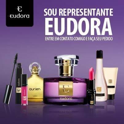 Eudora - VM