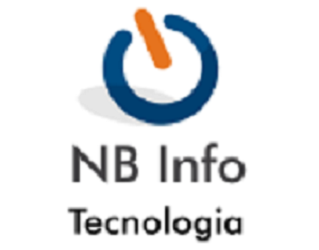 NB INFO TECNOLOGIA LTDA.
