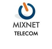 MIXNET TELEOCM