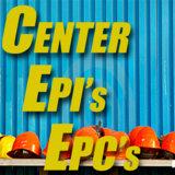 CENTER EPIs e EPCs - Transmitindo Confiança