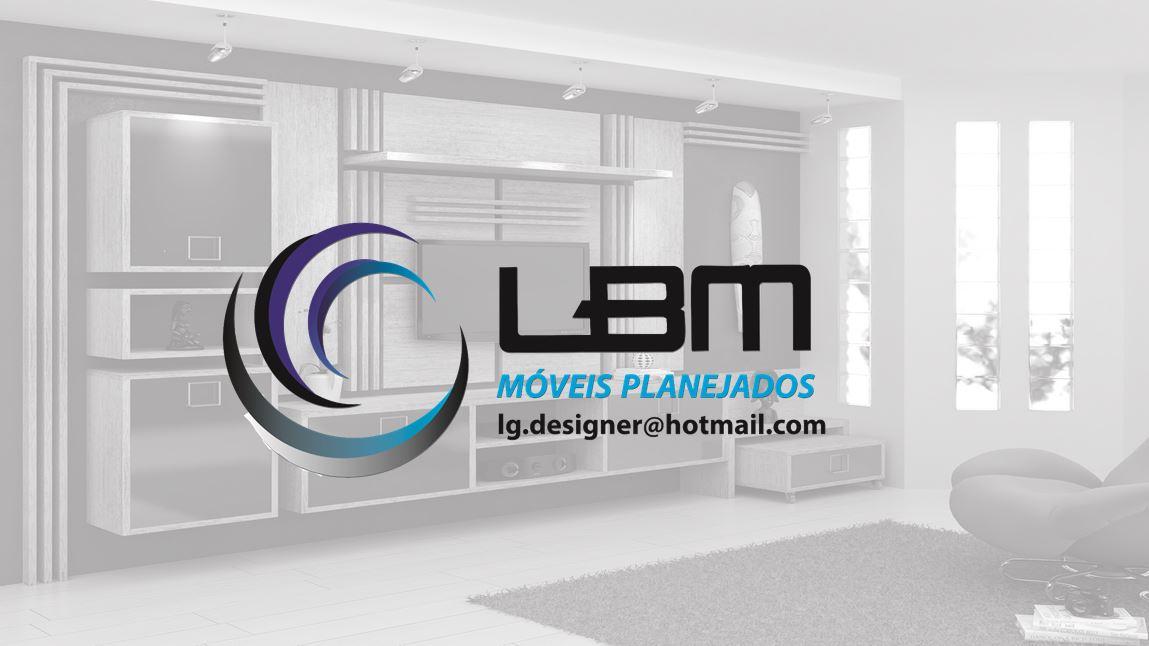 LBM móveis planejados