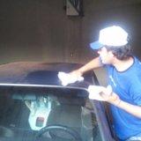 Acquazero Car Wash