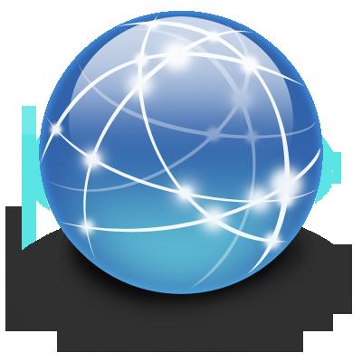 Web Ponto Net