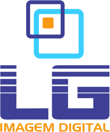 LG Imagem Digital