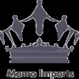Momo Imports