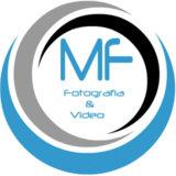 Mike Fernandes Fotografia & Vídeo