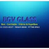EGV Glass