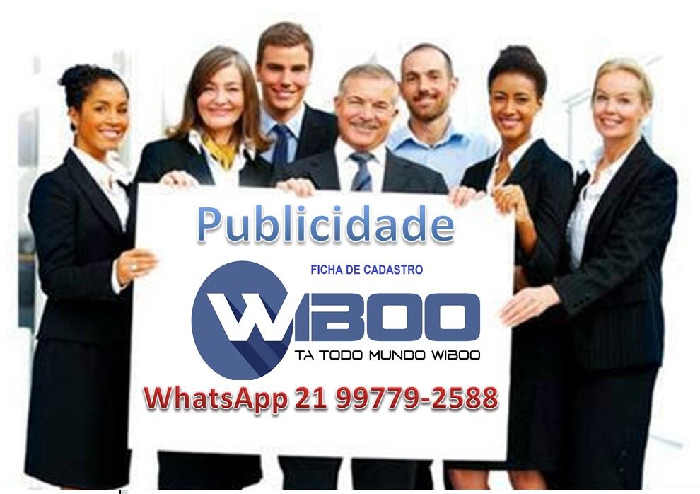 Wiboo Marketing Brazil