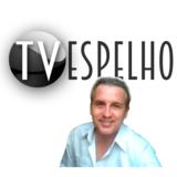 TVESPELHO tvespelho.com.br