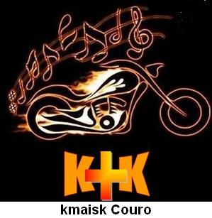 kmaisk Couro