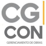 CGCON Gerenciamento de Obras