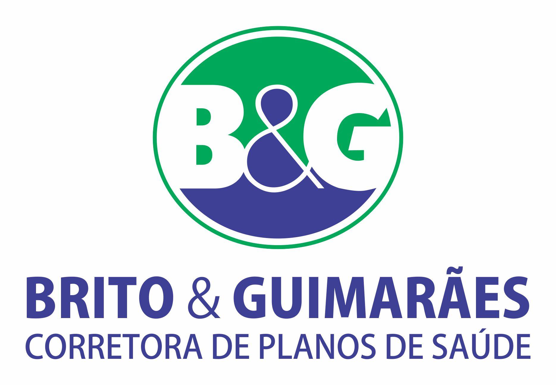 BRITO & GUIMARÃES ADMINISTRADORA CORRETORA SEGUROS E PLANOS DE SAUDE