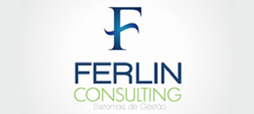 FERLIN CONSULTING