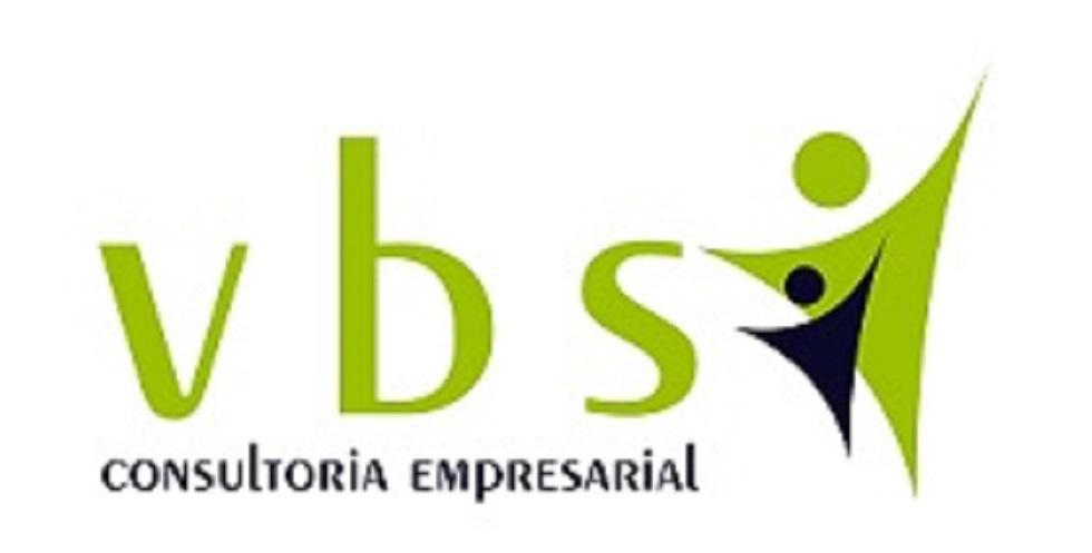 VBS Consultoria Empresarial