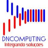 dn computing