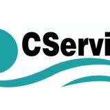 CS service