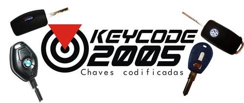 keycode2005