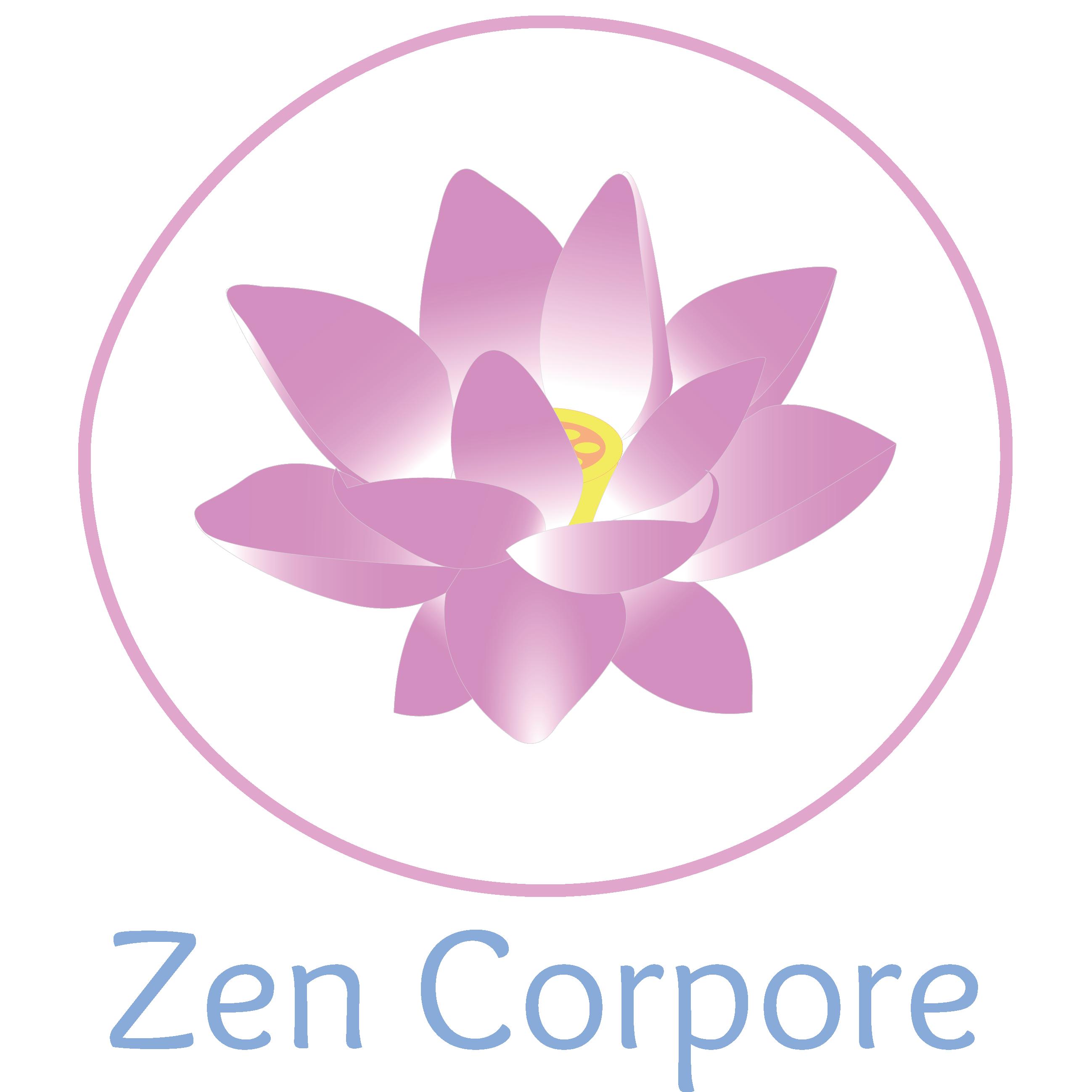 Zen Corpore