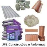 jf8construçoes e reformas
