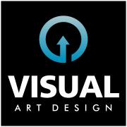 Visual Art Design