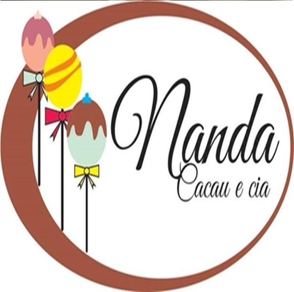 Nanda Cacau e Cia