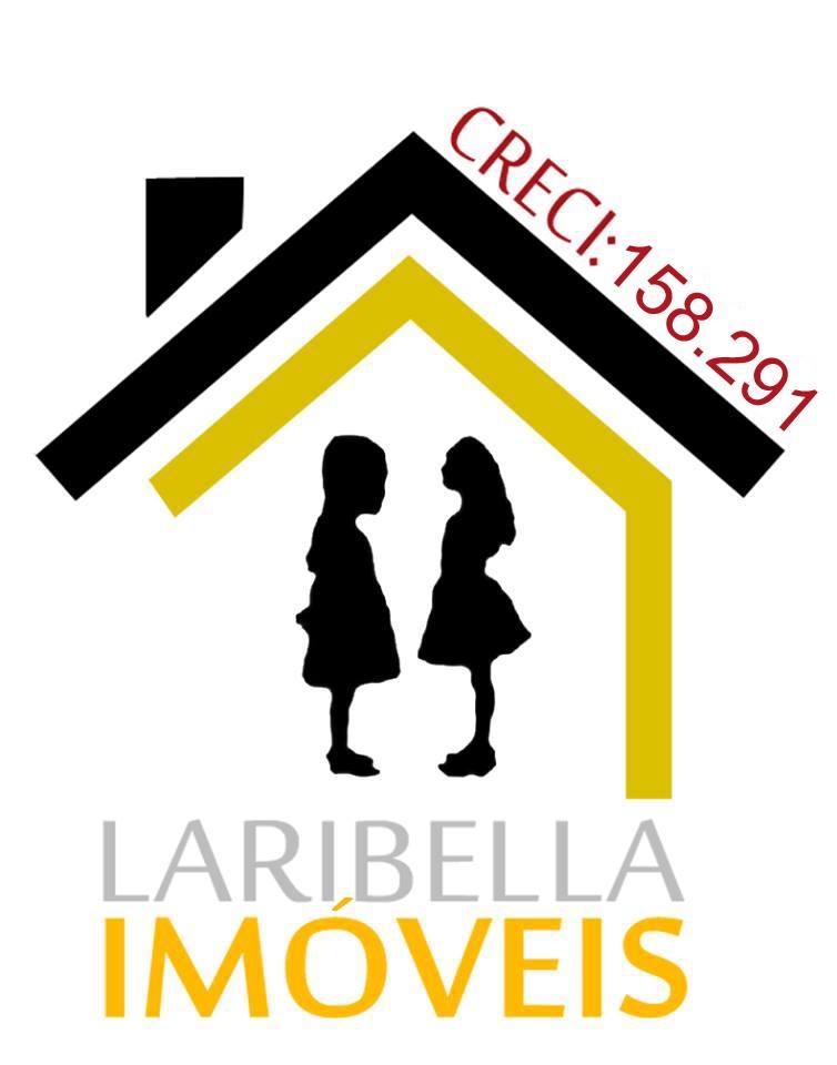 LariBella Imóveis