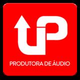 Up Produtora de Áudio