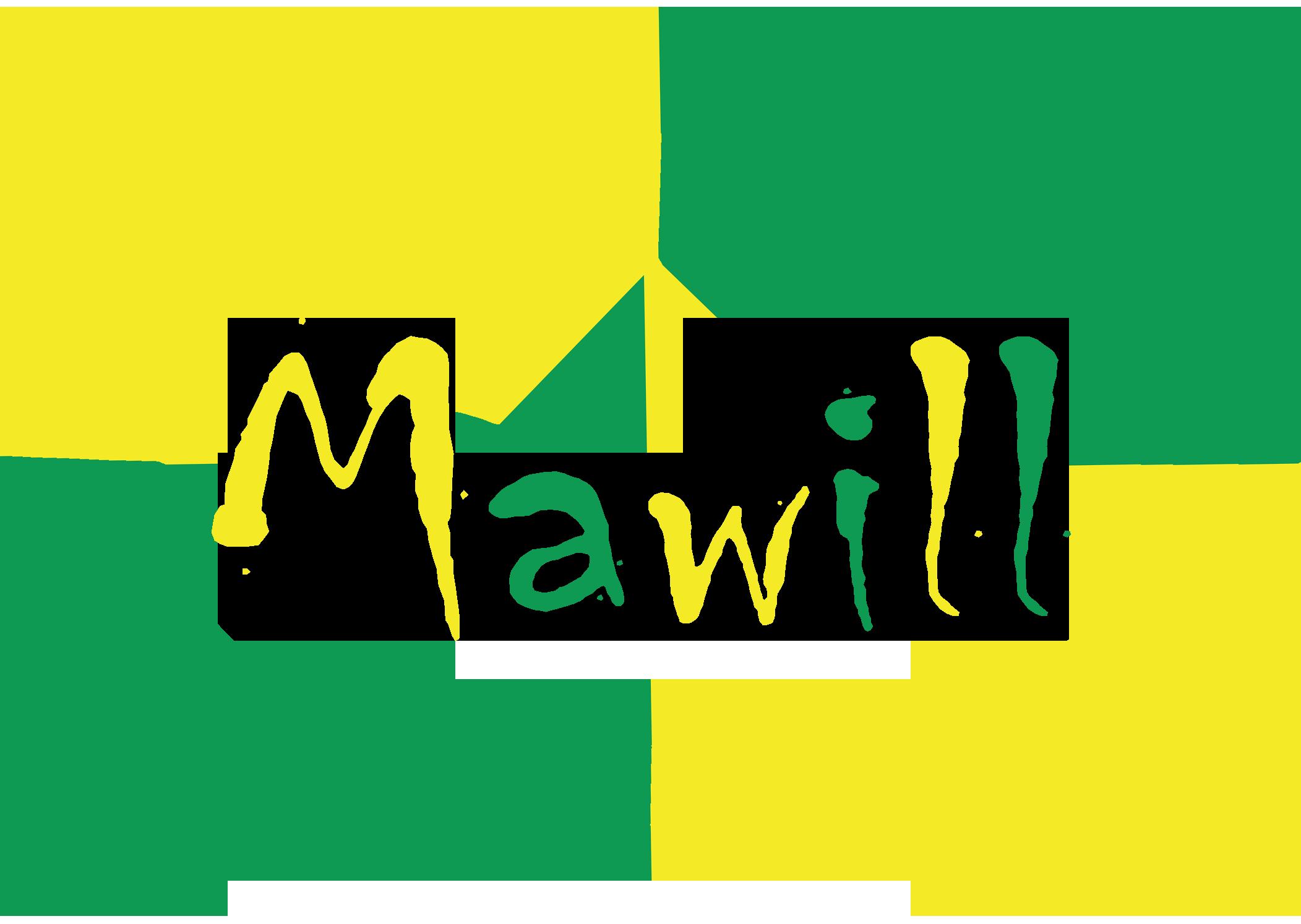 Mawill Esportes