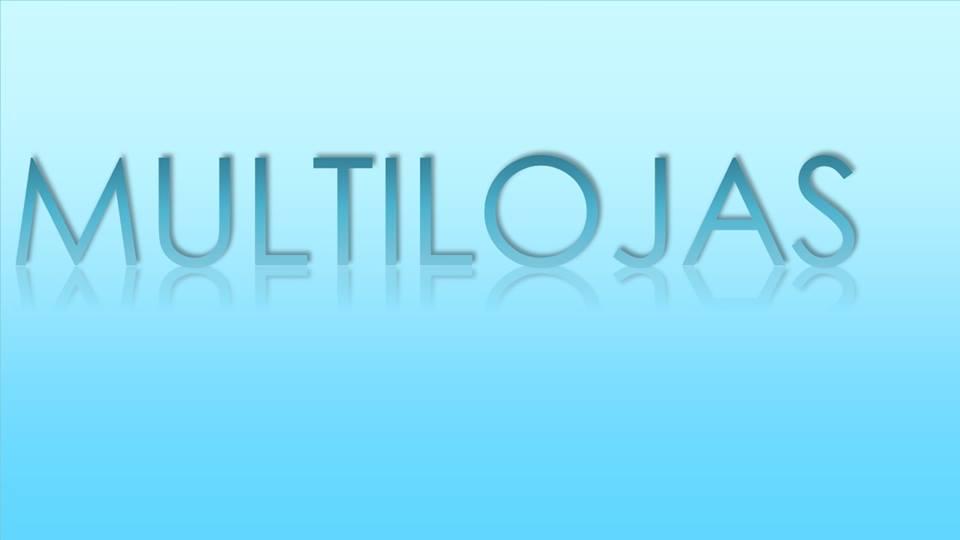 MultiLojas