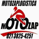 motozaplogistica