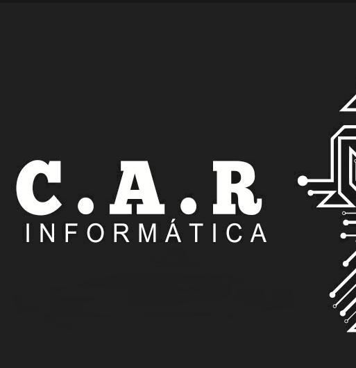 C.A.R Informática