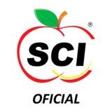SCI Marketing e Consumo