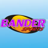 Bander Sports