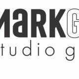 Mark Graf - Studio Gráfico