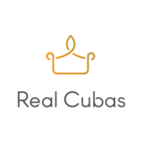 REAL CUBAS DISTRIBUIDORA