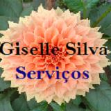 Giselle Silva Serviços
