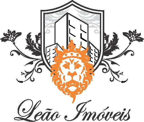 Leão imóveis