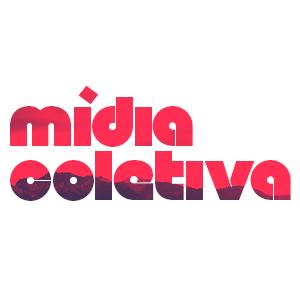 Mídia Coletiva