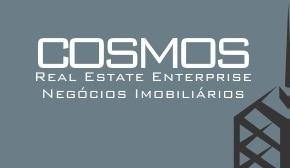 Cosmos negocios imobiliarios