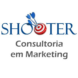 SHOOTER CONSULTORIA