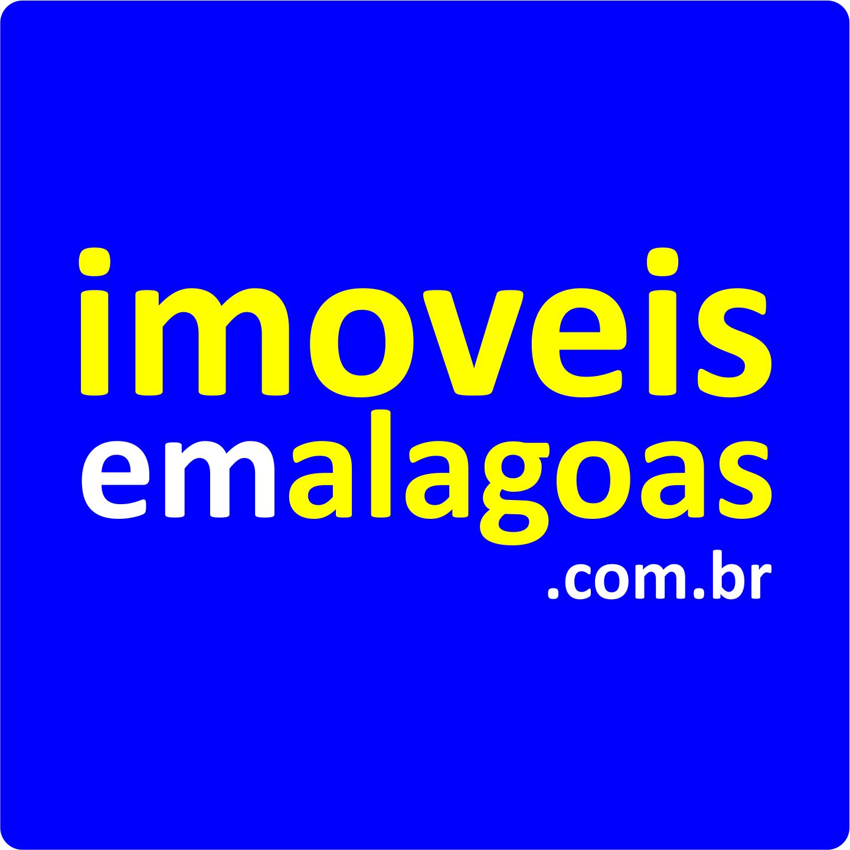 Imóveis em Alagoas